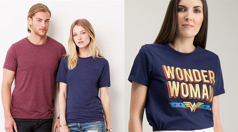 Standard Women/'s Standard Women/'s T-shirt On trend This Girl Loves Darts